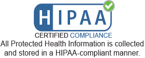 HIPAA Compliant Forms